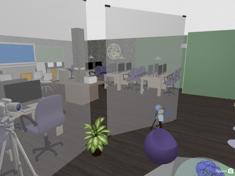 Creative space 78703 by Anonymous image