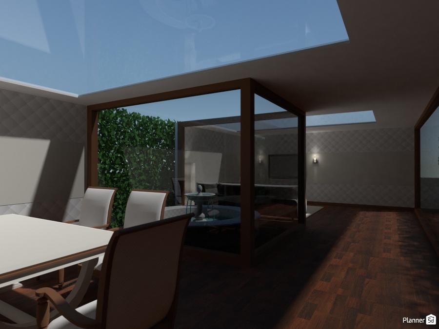 ideas house terrace furniture decor diy lighting renovation landscape household cafe dining room architecture ideas