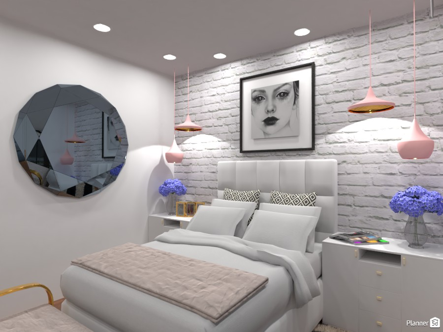 Luxe appartement 3055736 by M SECK image