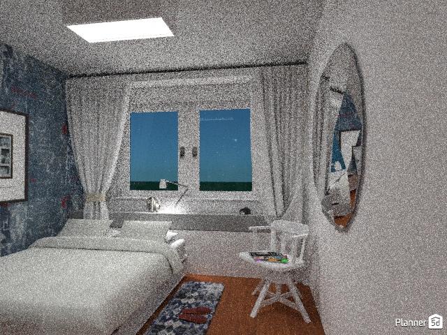 Apartamento JC 73348 by val image