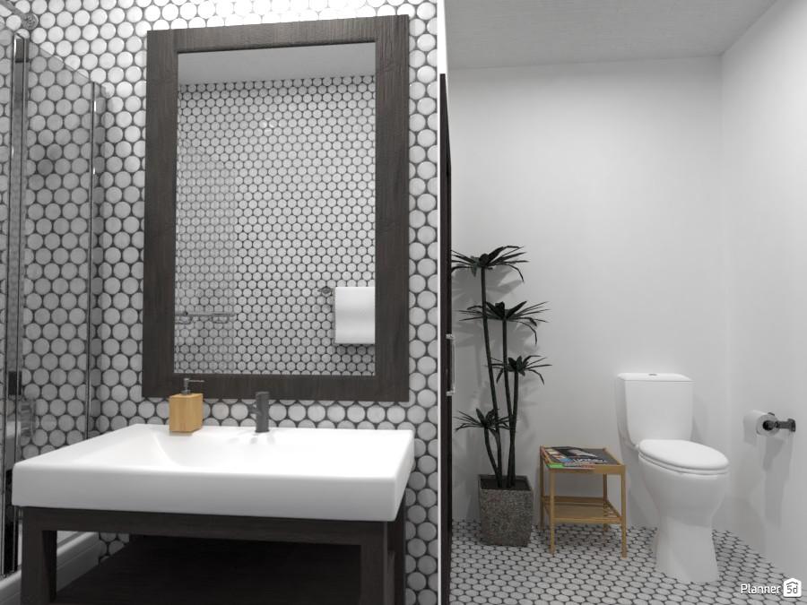 L Studio Bath 4272394 by User 21013742 image