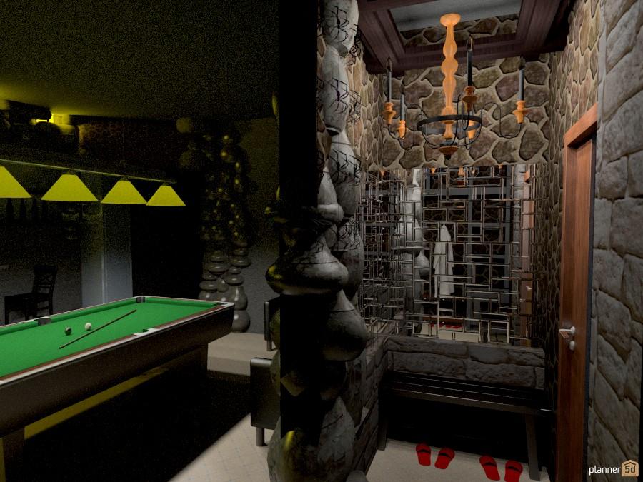 ideas furniture decor diy lighting entryway ideas