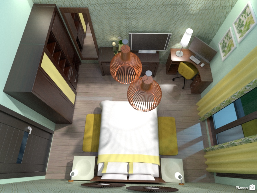 URBAN HOME 1796984 by M SECK image