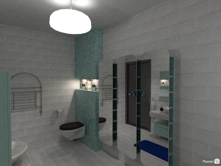 Planner bagno good foto arredamento decorazioni bagno rinnovo idee with planner bagno best - Planner ikea camera da letto ...