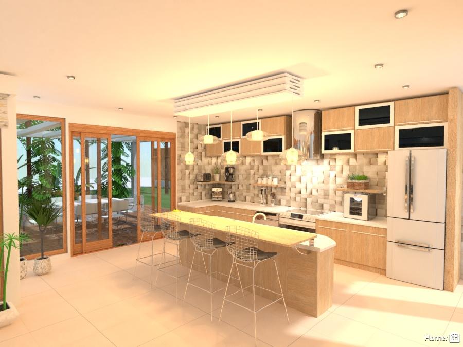 Foto Appartamento Casa Fai Da Te Cucina Ufficio Illuminazione Idee