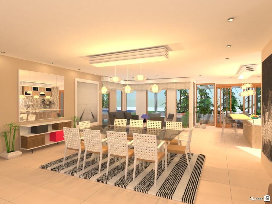ideas apartment house terrace bathroom living room outdoor dining room ideas
