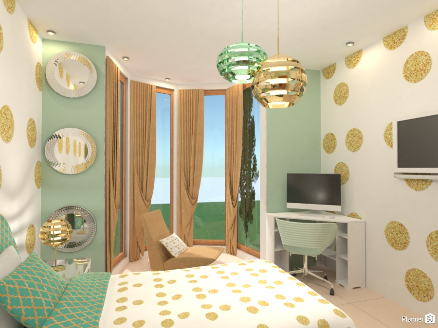 ideas apartment house bedroom living room outdoor kids room ideas