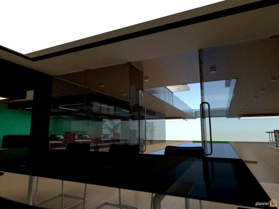 ideas house terrace furniture decor diy bathroom bedroom living room ...