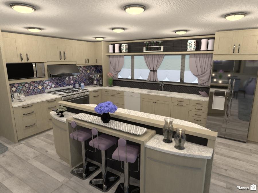 ideas house furniture decor diy kitchen lighting household dining room architecture storage ideas