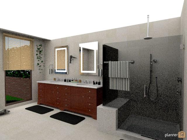 Cozy House 63365 by Raiza image