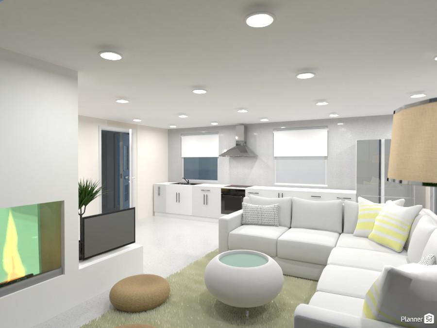 Bluma Interior Design 3149963 by BLUMA Interior Design image