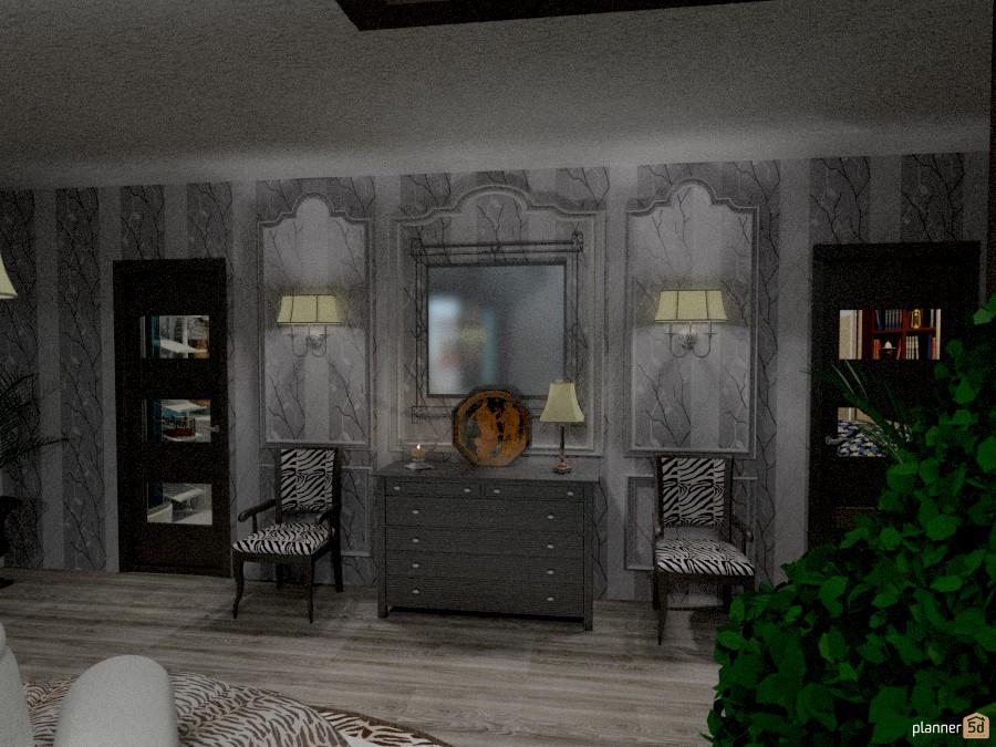 ideas apartment decor lighting entryway ideas
