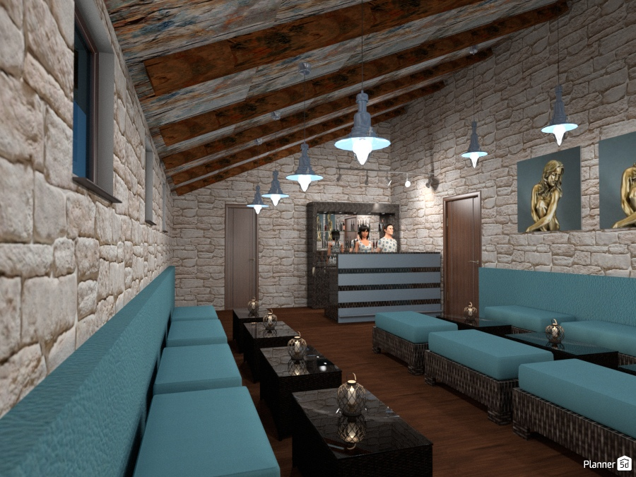 fotos casa muebles decoracin hgalo ud mismo iluminacin cafetera ideas