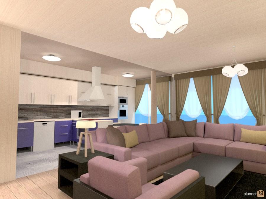 Apartament Modern 750639 by Jessica✅ image