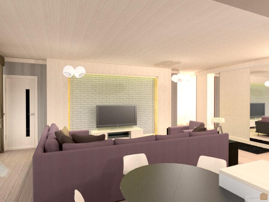 Apartament 750645 by Jessica image