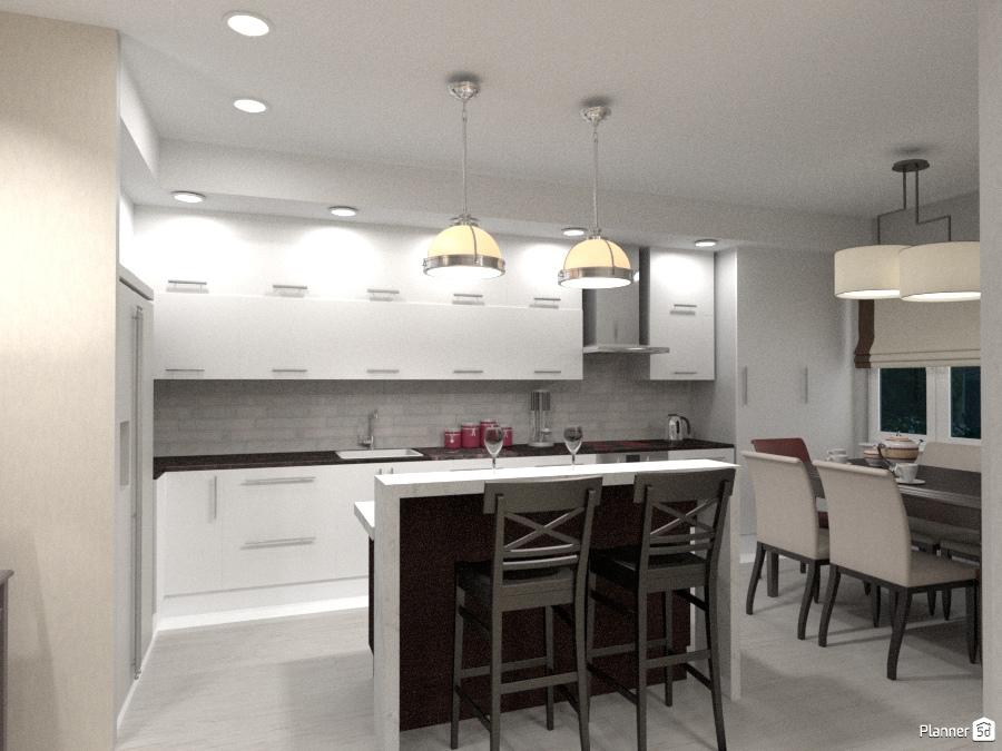 ideas apartment house furniture decor kitchen lighting renovation dining room storage studio ideas