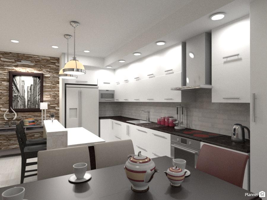 ideas apartment house furniture decor diy kitchen lighting renovation dining room storage studio ideas