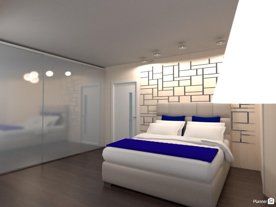 Decor ideas planner 5d for B q bedroom planner