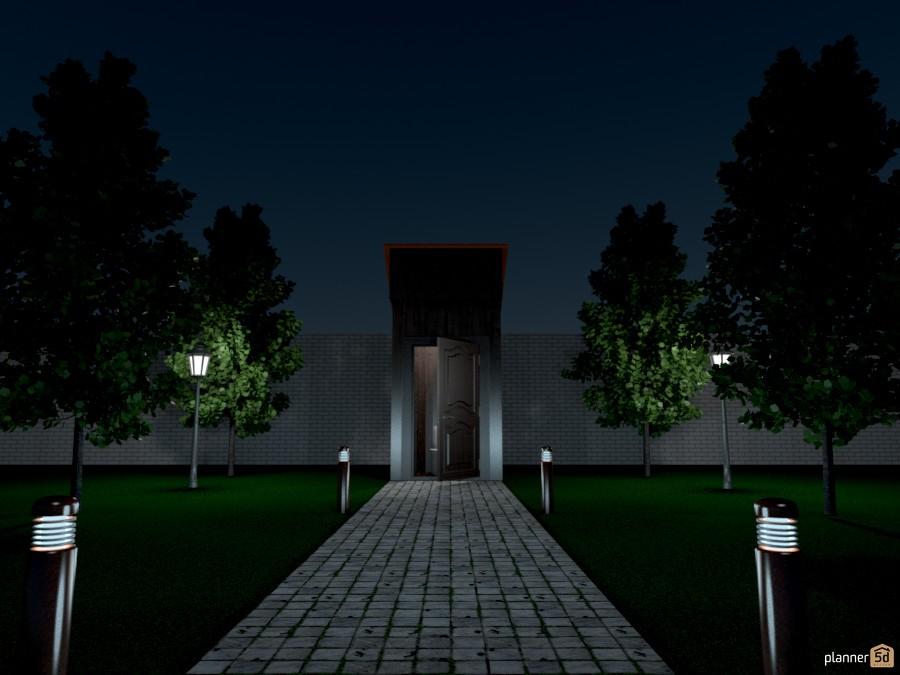 night test 177856 by vx2a image