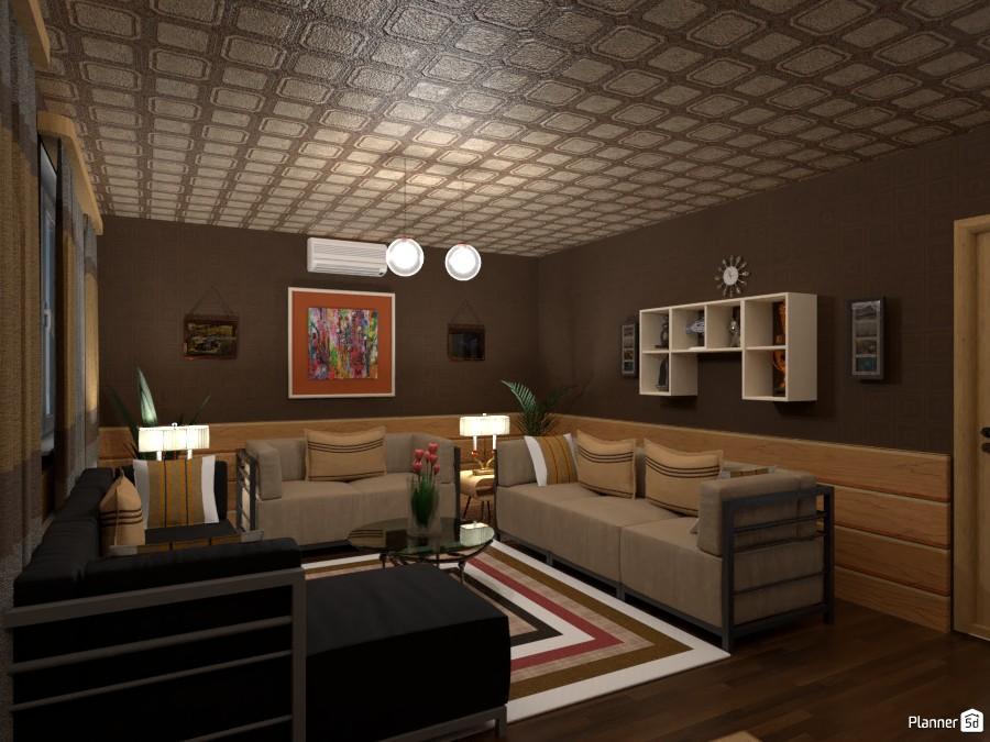 salon 3941222 by Dekriss image