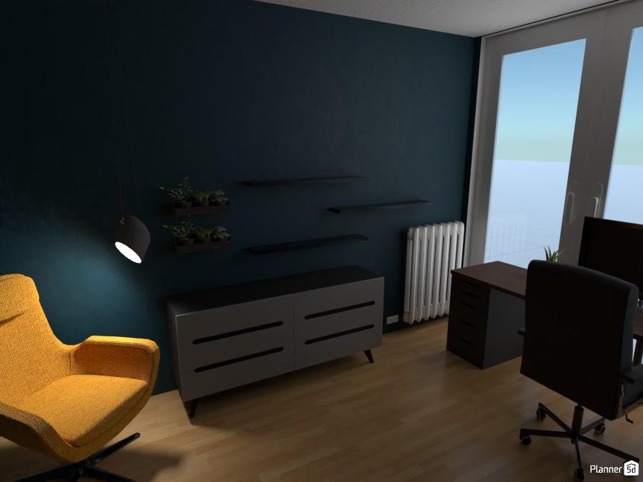 Shelfs Mid 4051803 by Nil-Tsung image