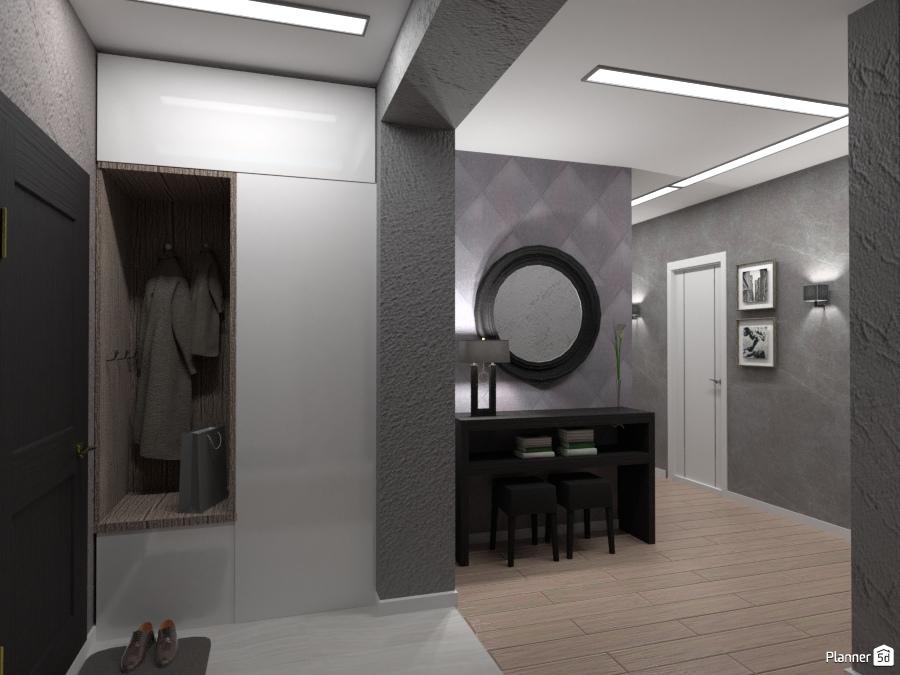 ideas apartment house furniture decor lighting storage entryway ideas