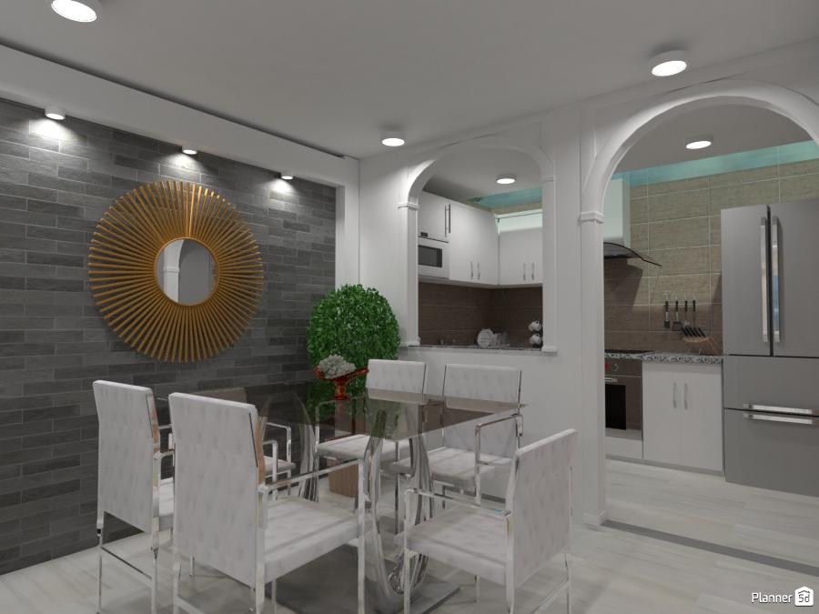 Casa tres plantas 2722755 by MariaCris image