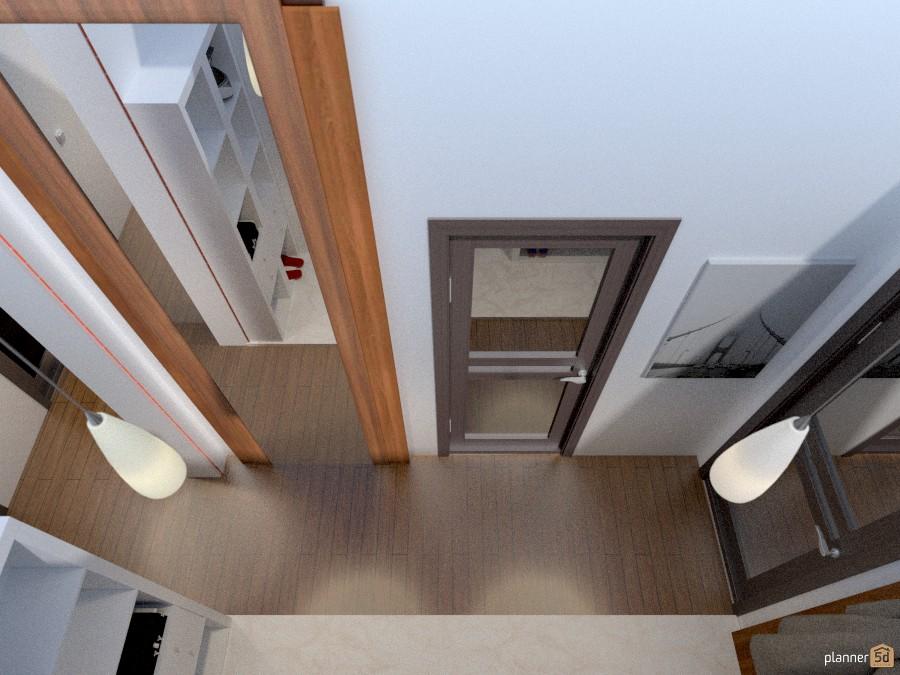ideas apartment house furniture decor diy lighting renovation storage entryway ideas