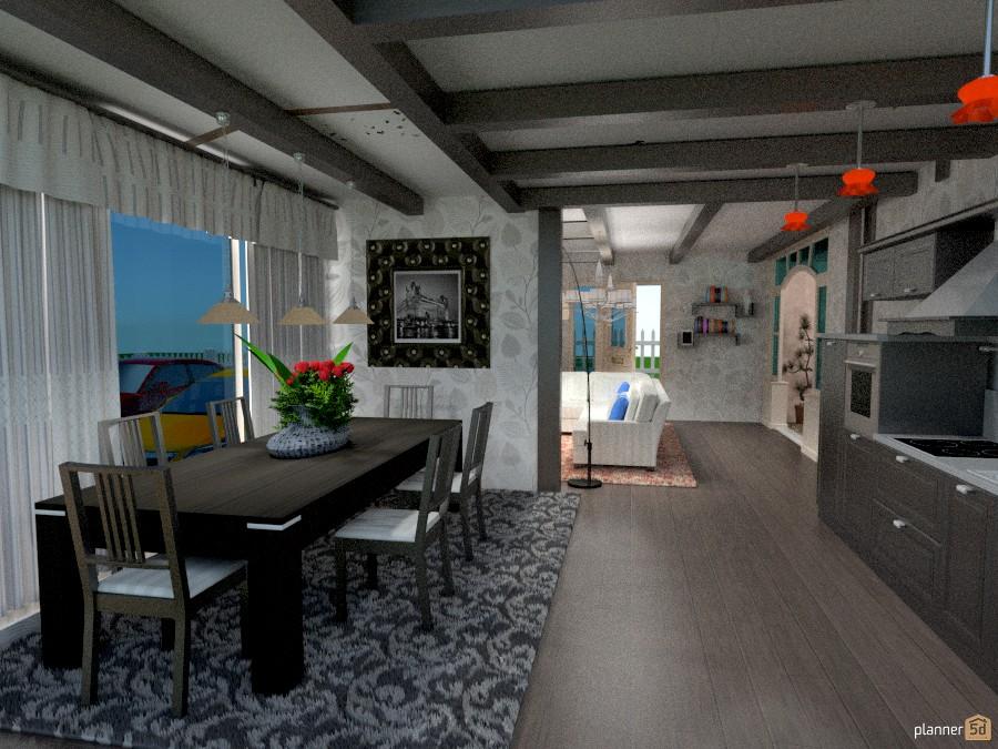 ideas house furniture kitchen dining room ideas