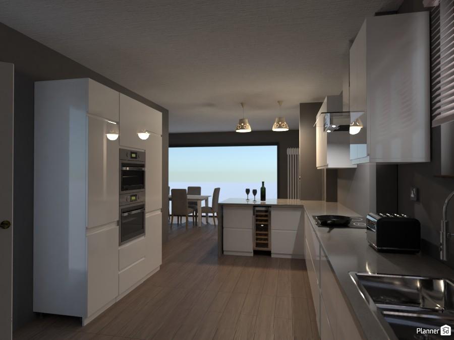 K30 Kitchens 3477780 by K30 Kitchens image