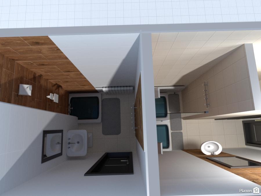 ideas furniture decor bathroom architecture storage studio ideas