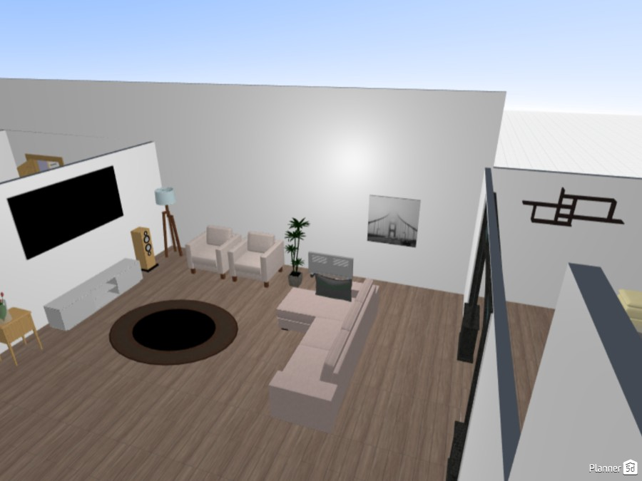 constech floor plan 81266 by Anonymous image