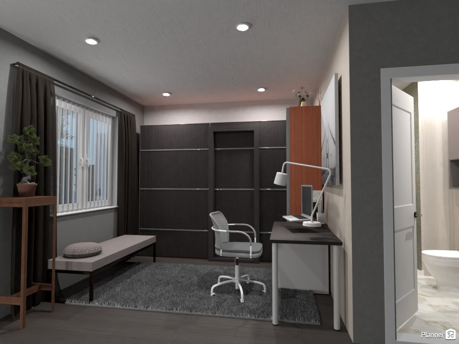 office2 3614728 by Quynh Andy Tran image
