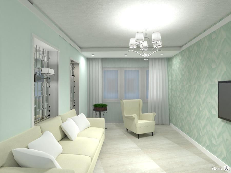 ideas apartment house furniture decor living room ideas