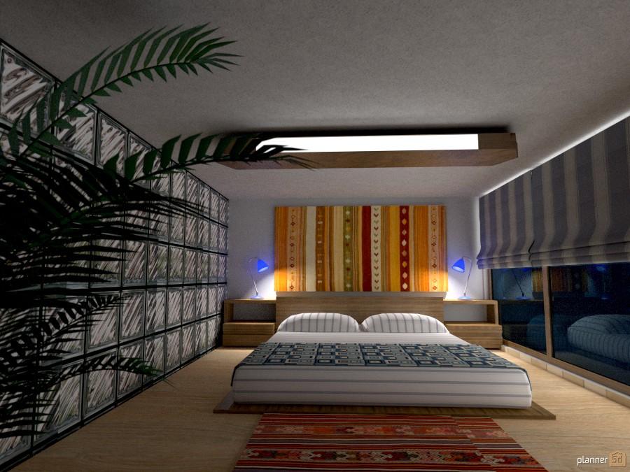 Casa al Lago 578626 by Micaela Maccaferri image