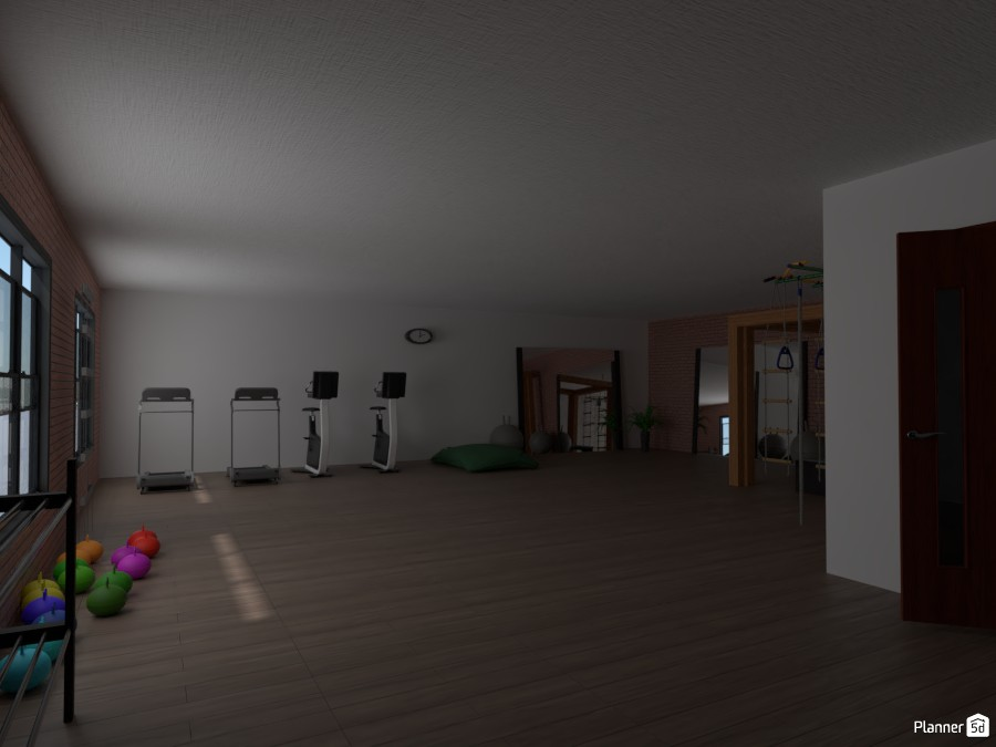 GYM2.3 4331434 by User 23502462 image