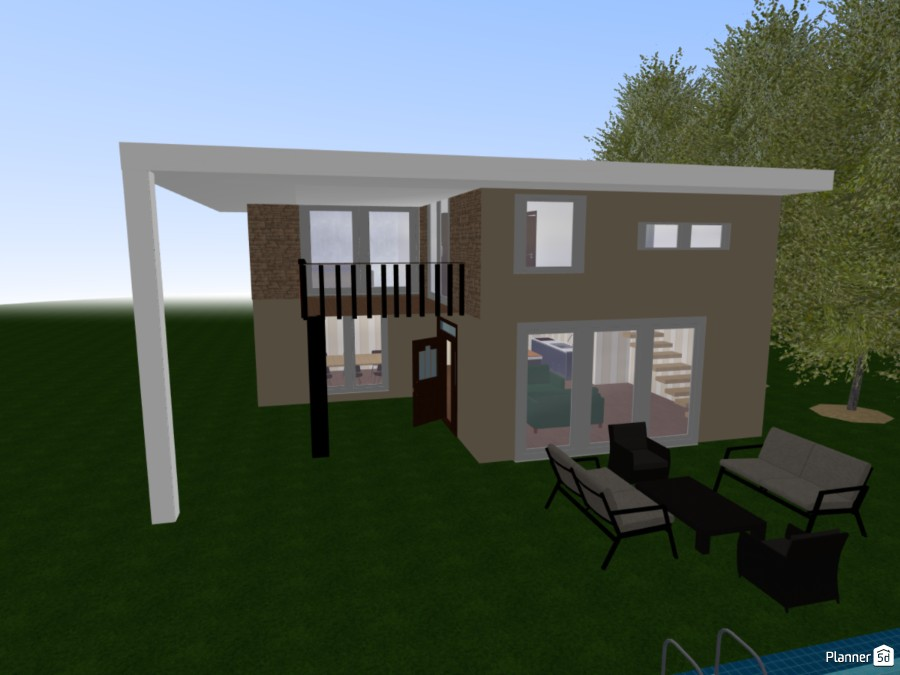 Good house 81887 by Designer Good image