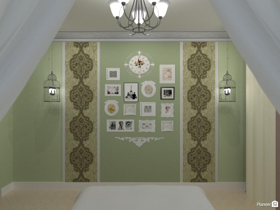 ideas apartment furniture decor living room lighting renovation storage ideas