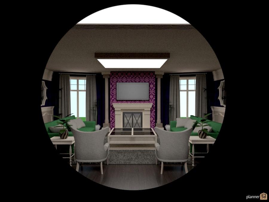 ideas decor diy living room ideas
