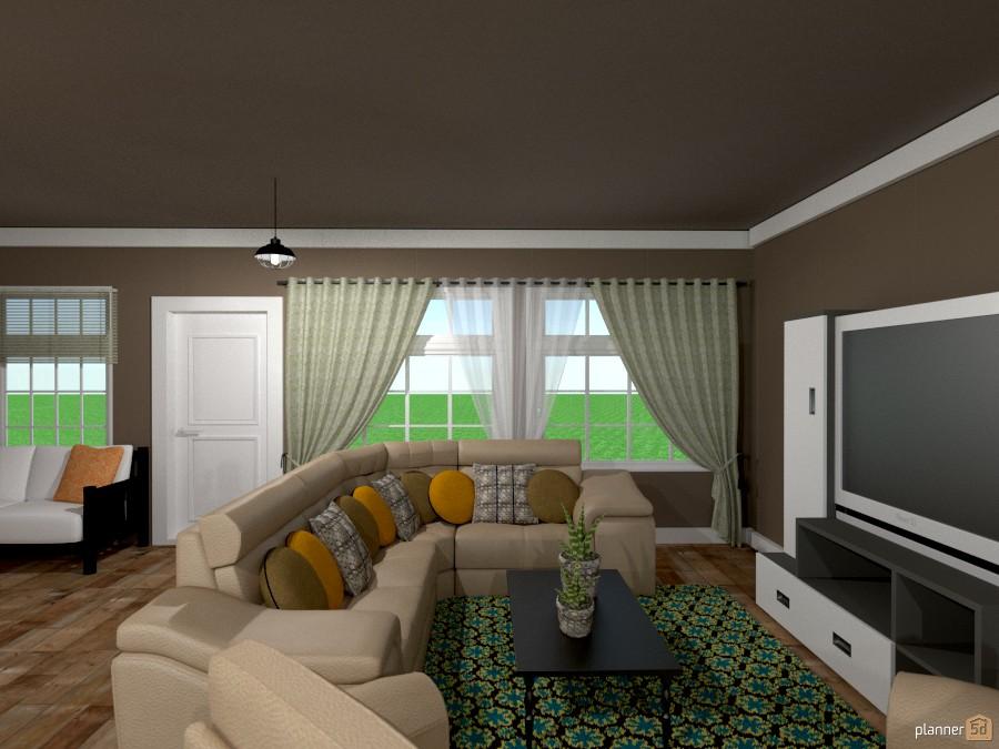 new build 1st floor 1036092 by Joy Suiter image