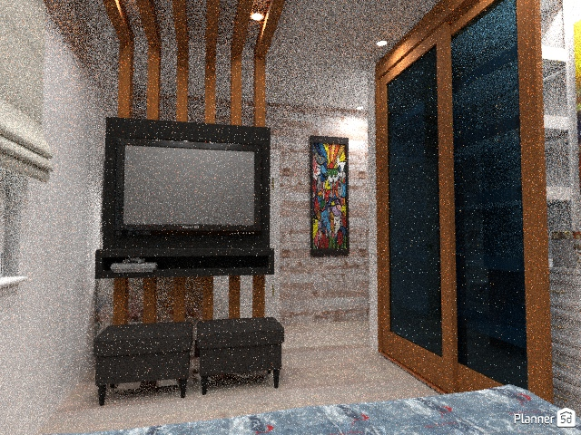 Apartamento jovem moderno 74629 by val image