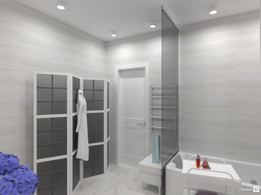 ideas apartment house furniture decor diy bathroom lighting renovation studio ideas