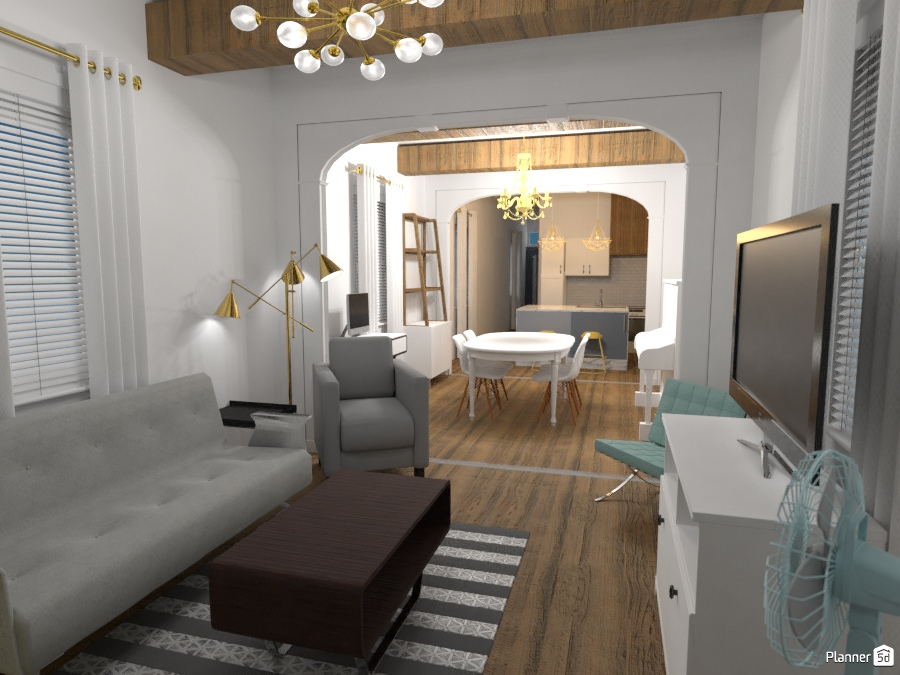 Living Room 2787235 by Anonymous image