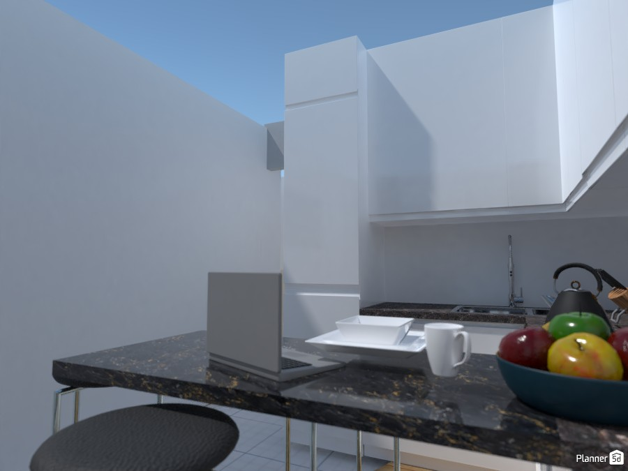кухня 3755922 by Роза image