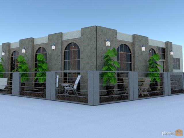 Bricks Studio 63452 by Michelle Silva image