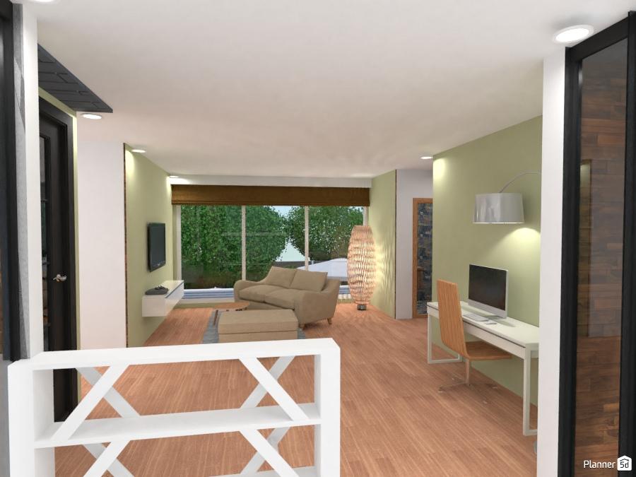 ideas house decor living room lighting household architecture ideas