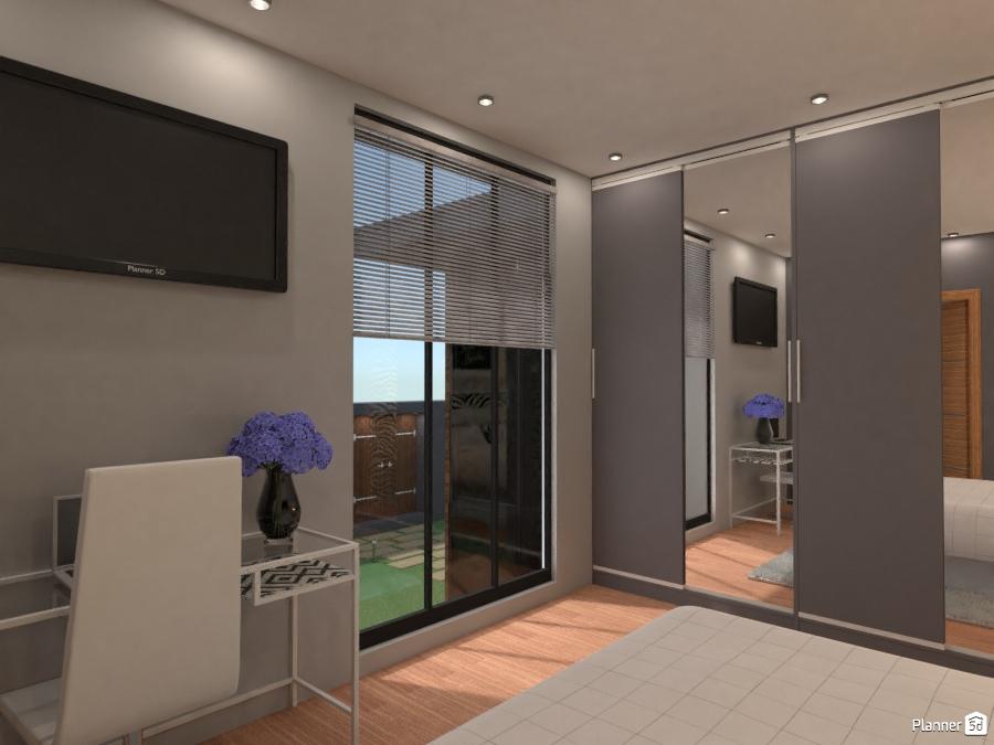 Urban house house ideas planner 5d