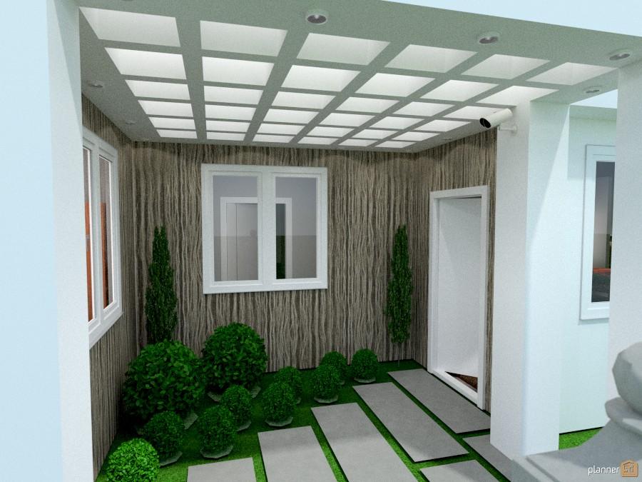 House 1013268 by Leonardo Venturi image