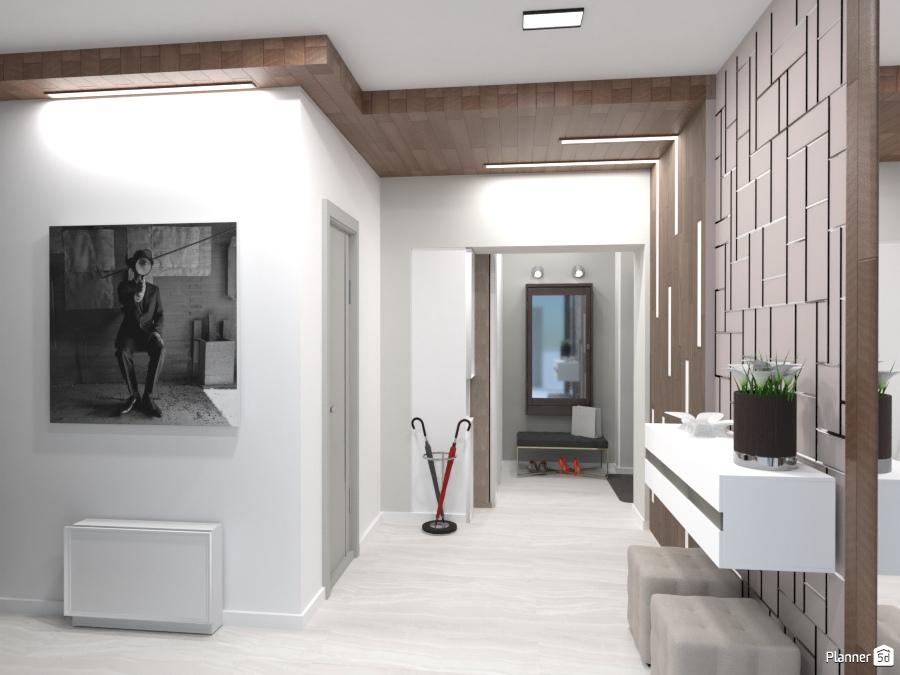ideas apartment house furniture decor architecture storage entryway ideas