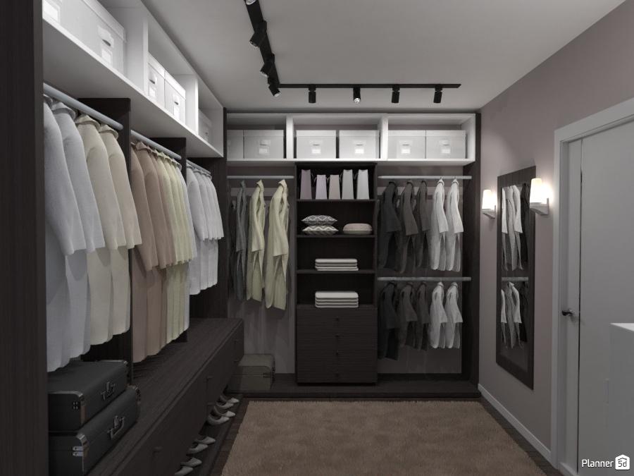 ideas apartment house furniture decor lighting renovation storage ideas